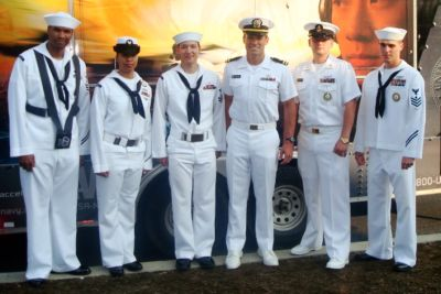 hot navy men in uniform andy baldwin and other officers