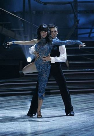 Gev manoukian sytycd with courtney