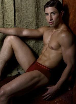 nick adams underwear