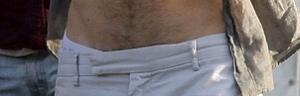 penn badgley ck underwear