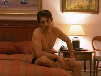 tom cruise shirtless eyes wide shut