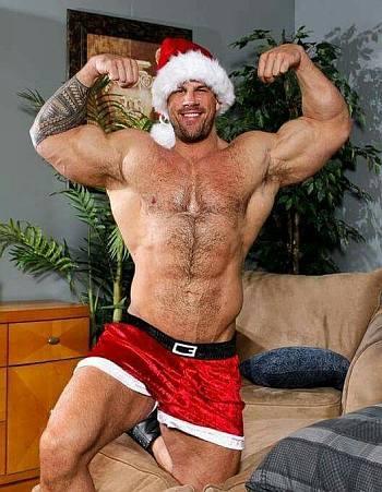 zeb atlas muscle santa