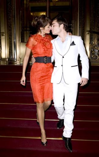 celebrity cougar list - helena christensen and ed westwick