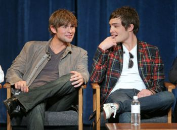 chace crawford ed westwick gay lovers
