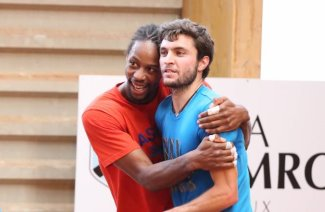 gael monfils gilles simon gay or straight