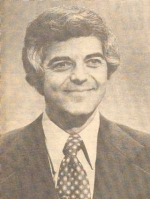 nick clooney george clooney hair