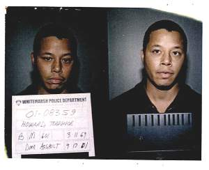 hollywood justice terrence howard