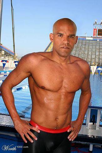 amaury nolasco underwear