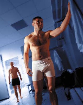 ben cohen underwear