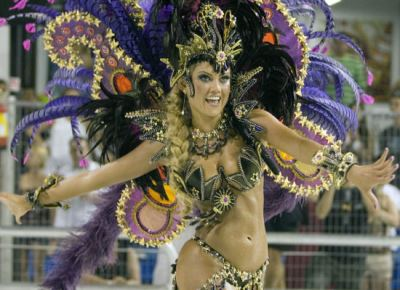 brazil samba dancers no clothes4