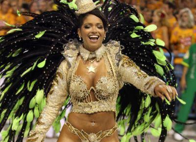 brazil samba dancers2