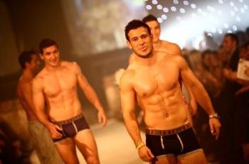 danny care underwear