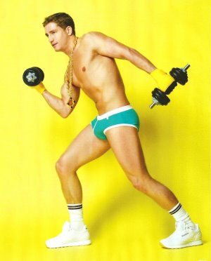 workout underwear philip olivier attitude