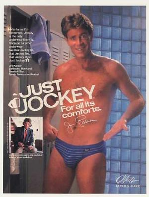 male underwear models jim palmer2