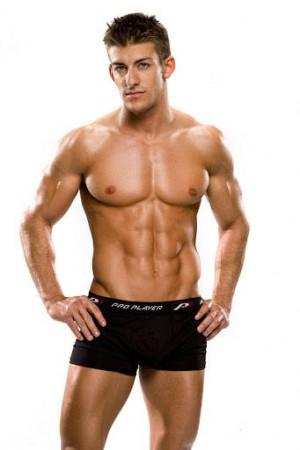 zack johnathan vasquez underwear