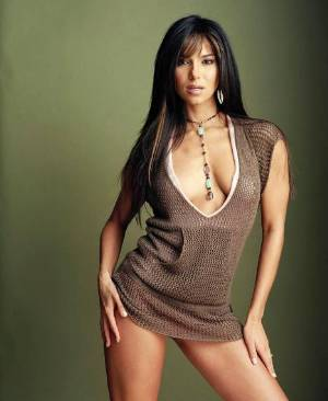 Celebrities With Money Problems Roselyn Sanchez