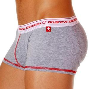 male body shaping underwear andrew christian