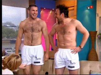 ben cohen and jason cundy underwear buddies