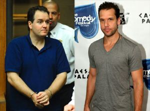 Celebrities With Money Problems Dane Cook