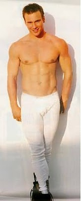 eric nies underwear