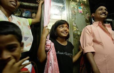 Rubina Ali slumdog kids update2