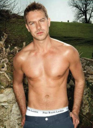 ashley taylor dawson underwear