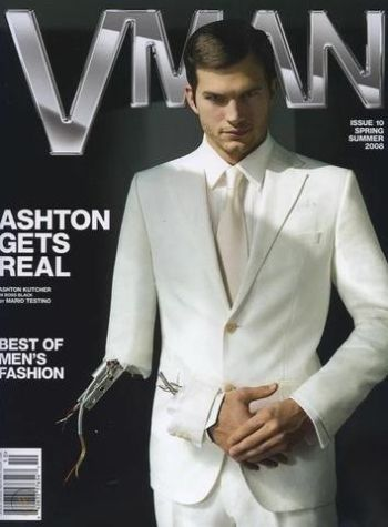 ashton kutcher v man white shot