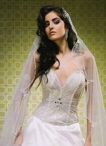 beautiful european girls - turkey beauty queen Begüm Kızıltuğ