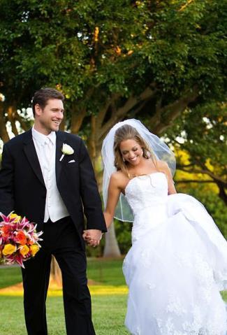 lenny di nardo wedding2