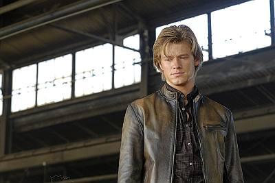 lucas till macgyver leather jacket
