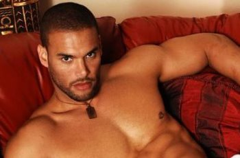 marcus patrick gay playgirl