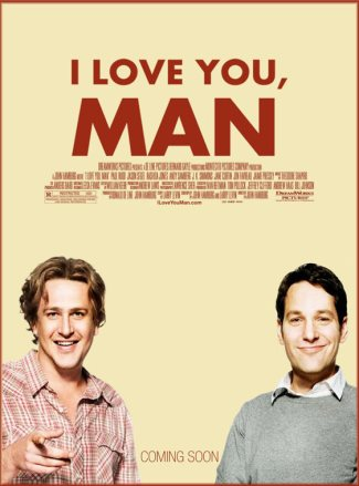 paul rudd jason segel i love you man
