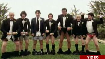 paul rudd underwear boxer shorts