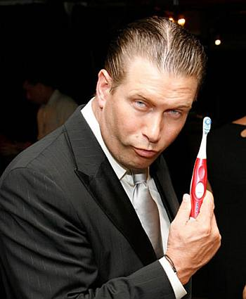 republican hypocrites real family values stephen baldwin
