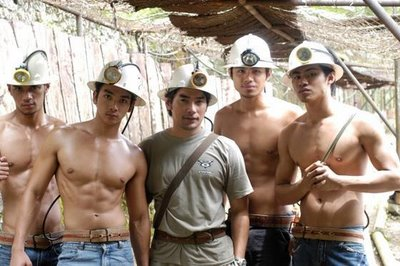 pinoy male models trokia gay movie