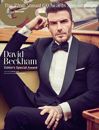 david beckham hot guy in suit