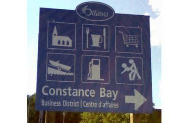 Eight Fun Tourist Destinations constance-bay
