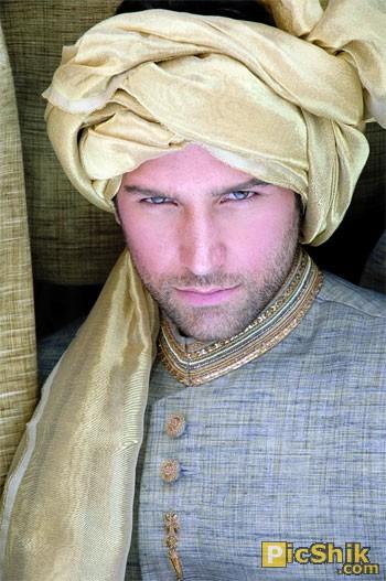 hot pakistani men abdullah ejaz