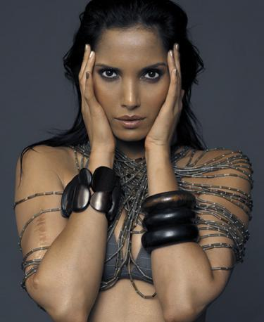 beautiful indian girls padma