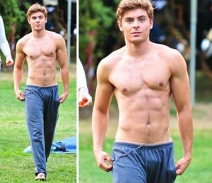 1-zac-Death-and-Life-of-Charlie-St.-Cloud