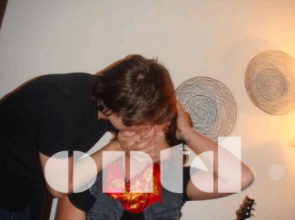 ed westwick gay kissing jimmy wright