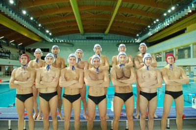 water polo speedo swimsuits pallanuoto