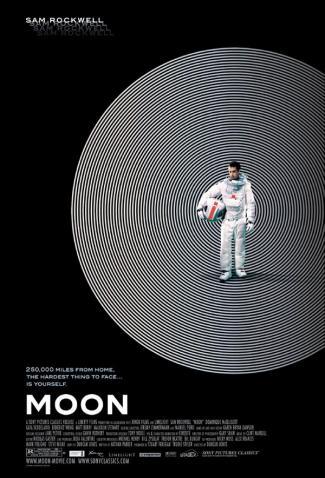 Moon-movie-poster-Duncan-Jones