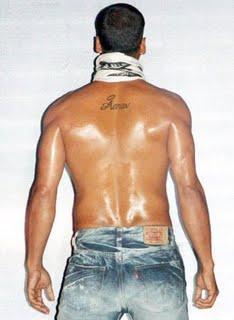 akshay kumar levis jeans model