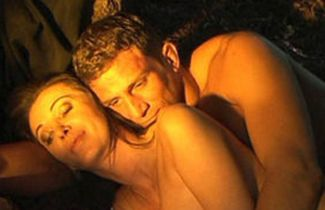 alex reid yvette roland killer bitch2