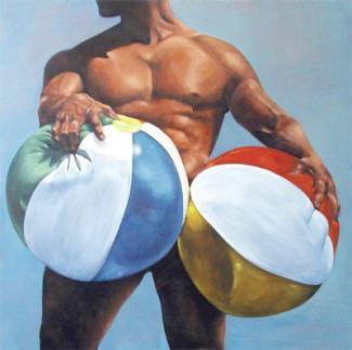 big_balls_std