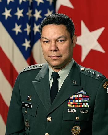 celebrities with prostate cancer colin powell
