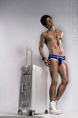 chinese-male-model23