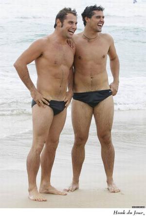 daniel macpherson speedo swimsuit2
