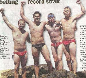 daniel macpherson speedo swimsuit3